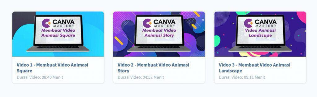 modul 7 canva mastery